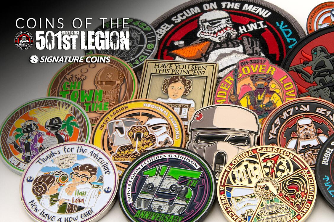 /coins-of-the-501st-legion