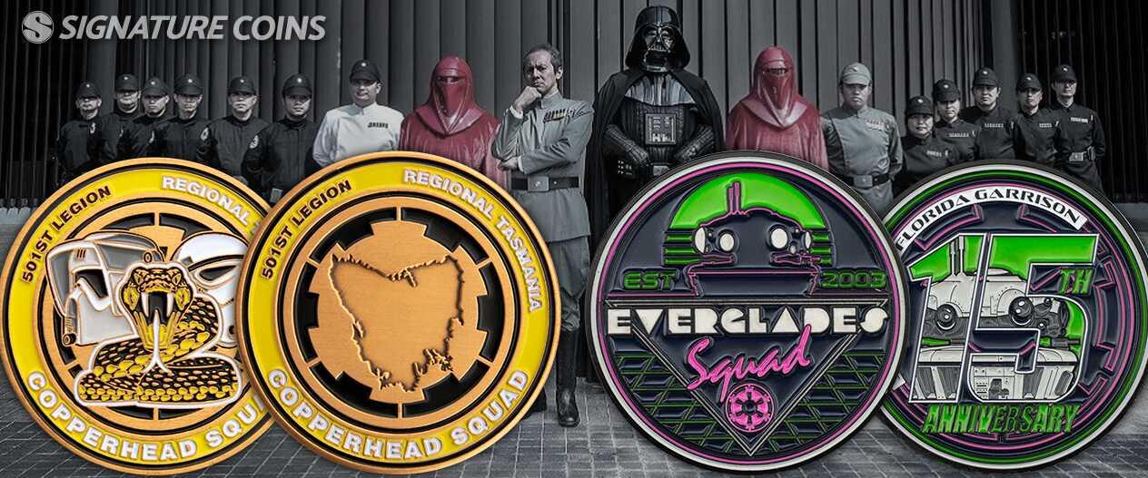 SignatureCoins-501st-Coins-everglades