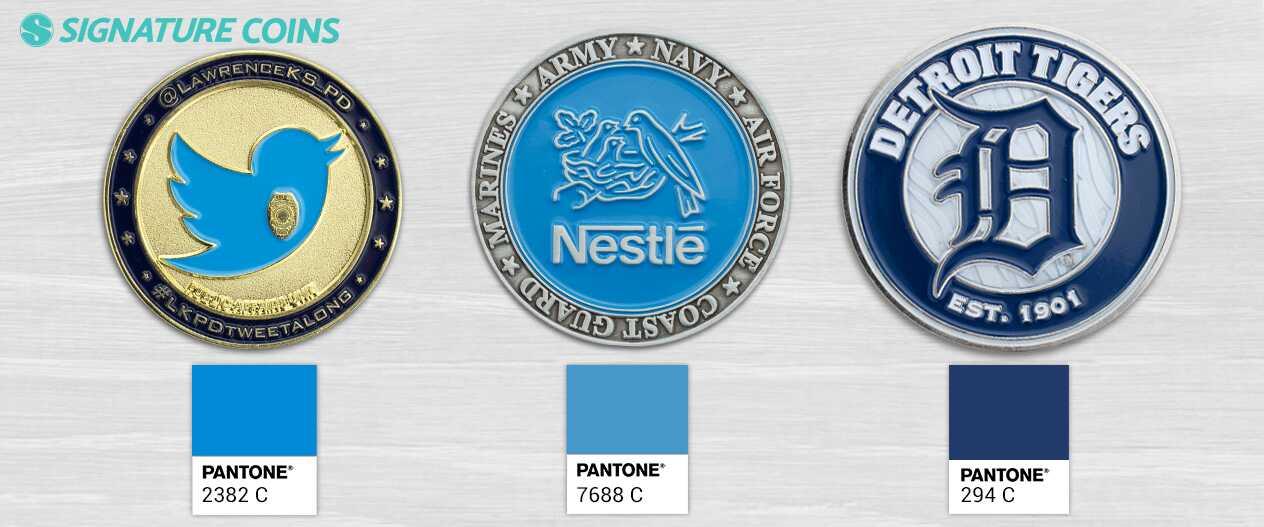 signature-coins-pantone-colors2