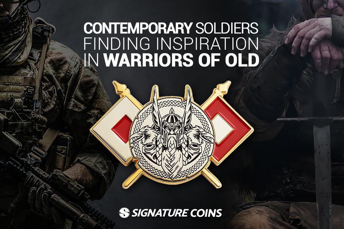/viking-and-spartan-coins