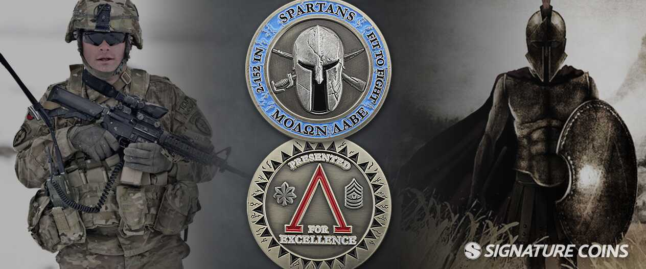 signaturecoins-army-sparta-coin