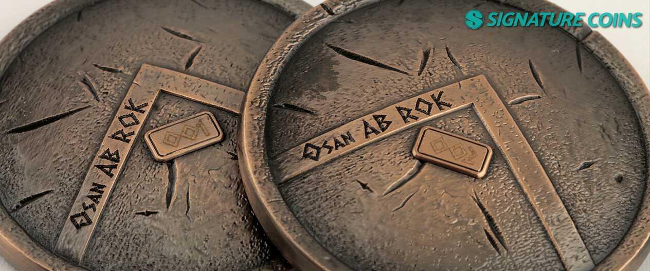 signaturecoins-army-sparta-coin2