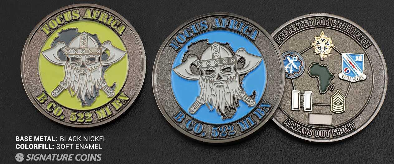 signature-coins-odin-vikingcoin