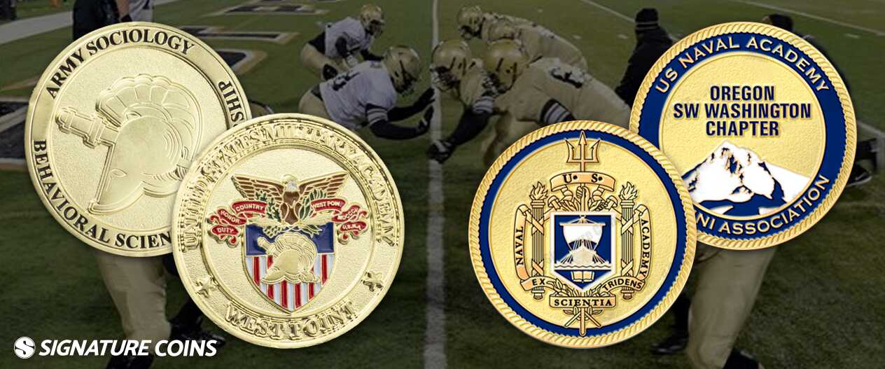 signature-coins-military-interservice-rivalry-effects1