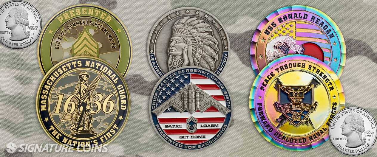 signature-coins-military-interservice-rivalry-effects2