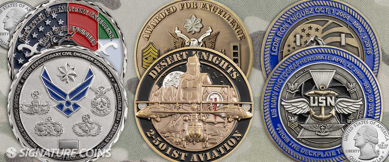 signature-coins-military-interservice-rivalry-effects3