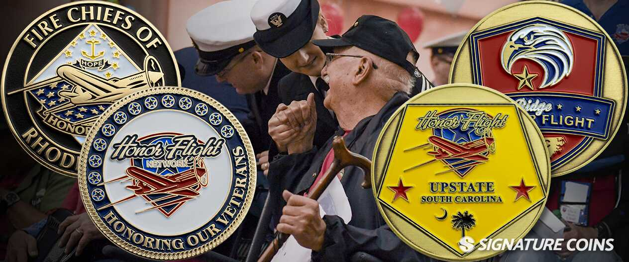 signaturecoins-nation-vets-honorflight1