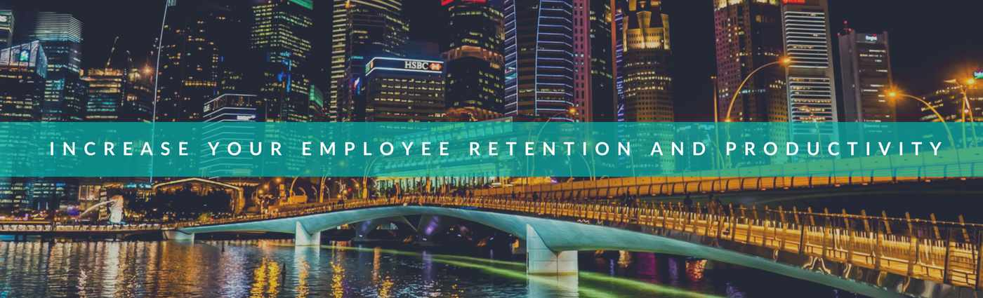 employee-recognition-lower-banner