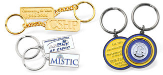 double-sided-custom-keychains