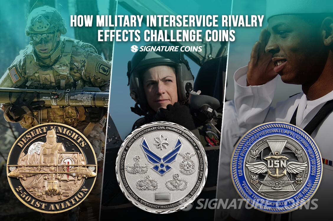 /military-interservice-rivalry