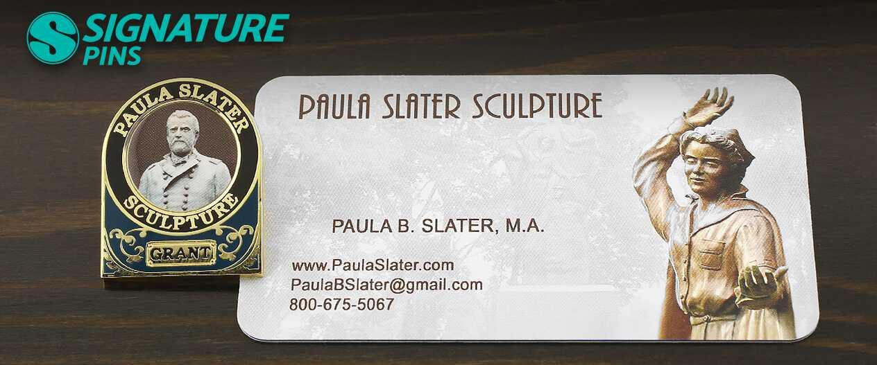 Signature-Pins-Paula-Slater-Grant-Pin2