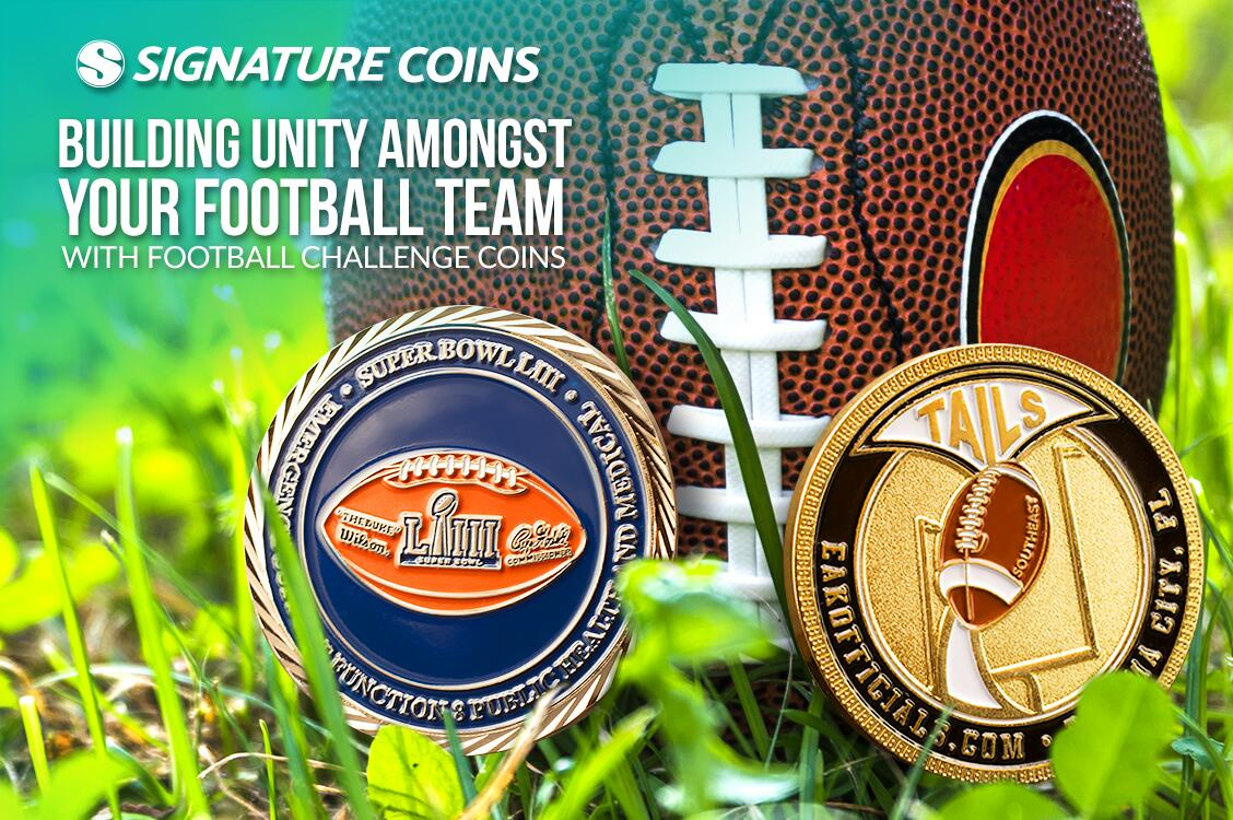 /team-football-challenge-coins