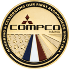 COMPCO First Responders