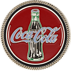 Coca-Cola Safety Matters