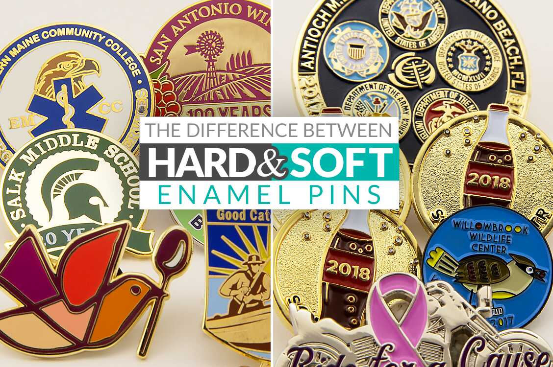 /difference-between-hard-and-soft-enamel