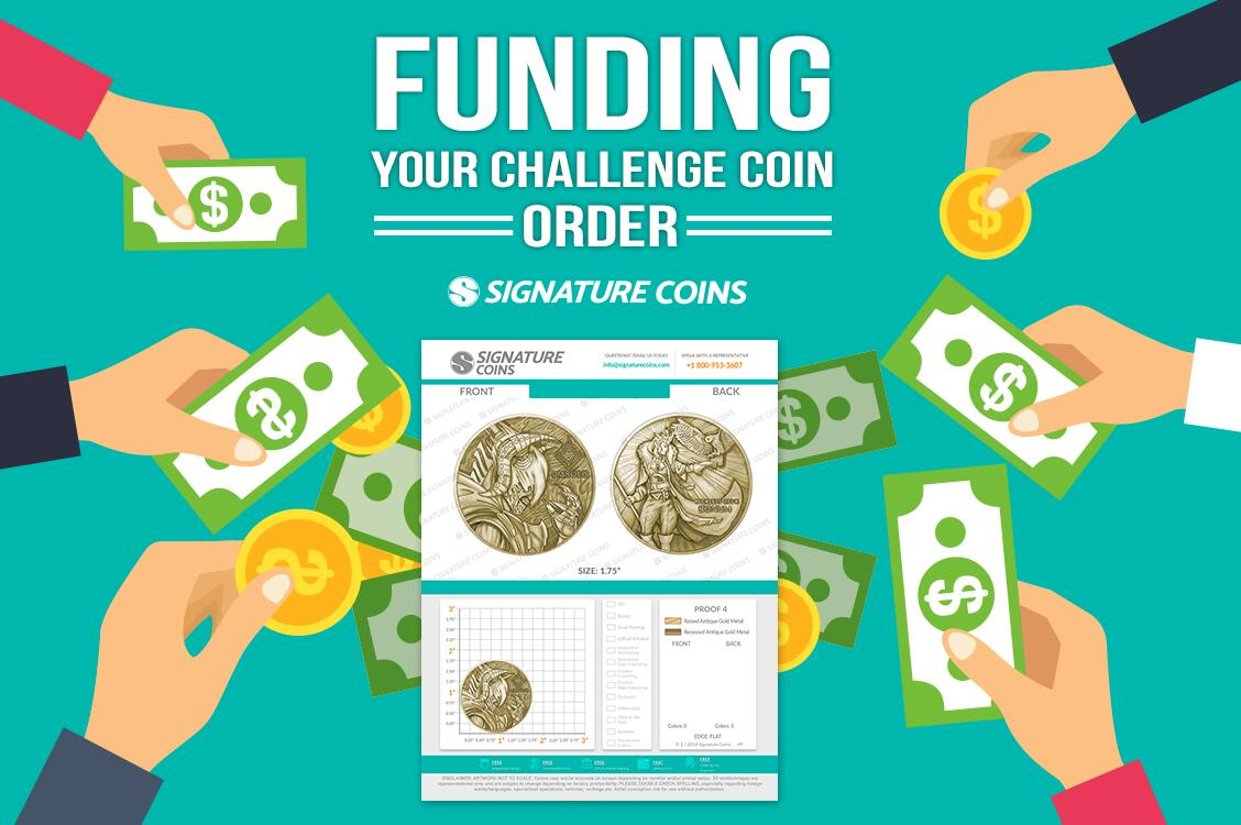 /challenge-coin-crowdfunding