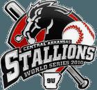 Central Arkansas Stallions