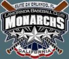 California Monarchs