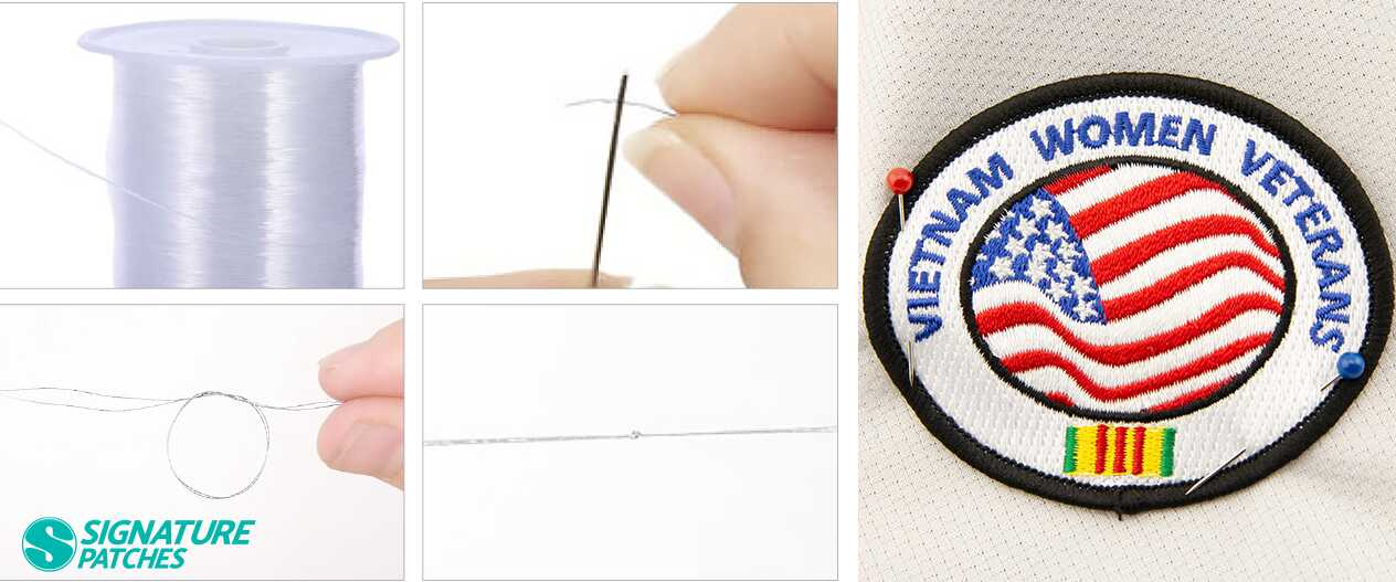 SignaturePatches-Attaching-Your-Patch-sewing1