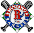 Mustang Rangers