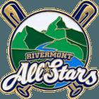 Rivermont All Stars