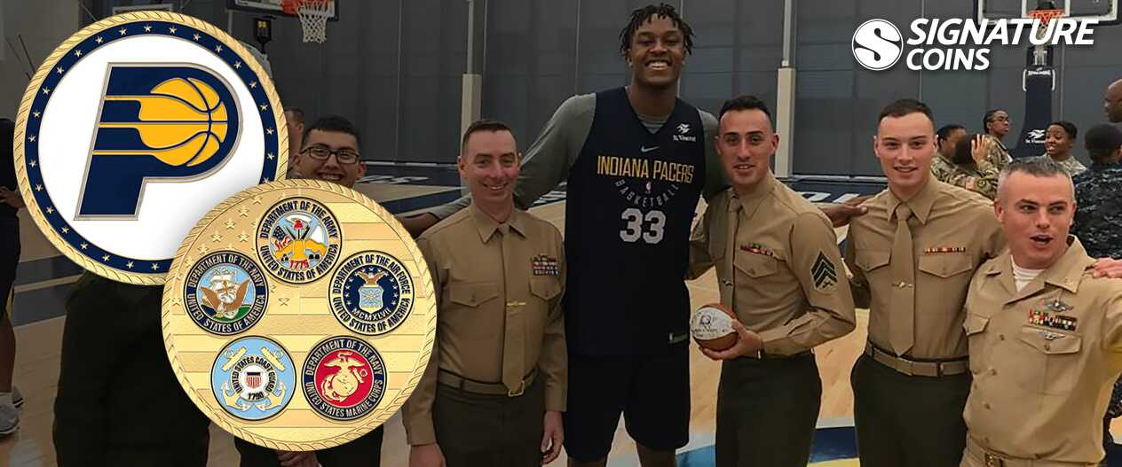 signaturecoins-hoopsfortroops-pacers-challengecoin