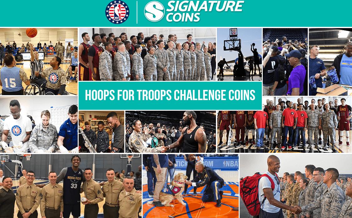 /hoops-for-troops