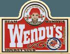 Wendys Hockey Club