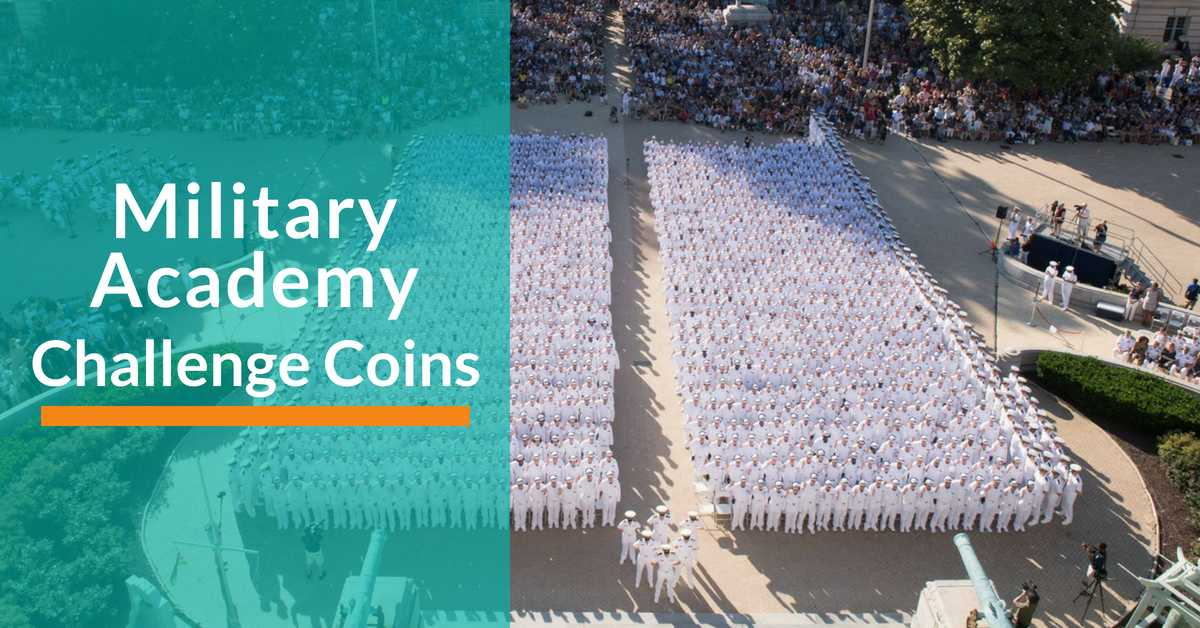 /military-academy-challenge-coins