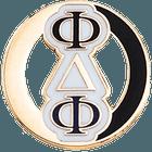 Sigma Delta Sigma