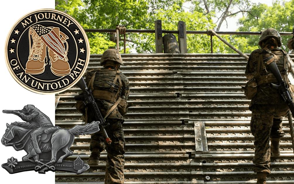 Military-academy-coins