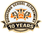 Biddeford School Department
