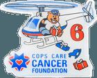 Cops Care Cancer Foundation