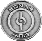 Sonar 4.0.3