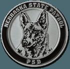 Nebraska State Police
