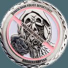 Miami-Dade Robbery Bureau