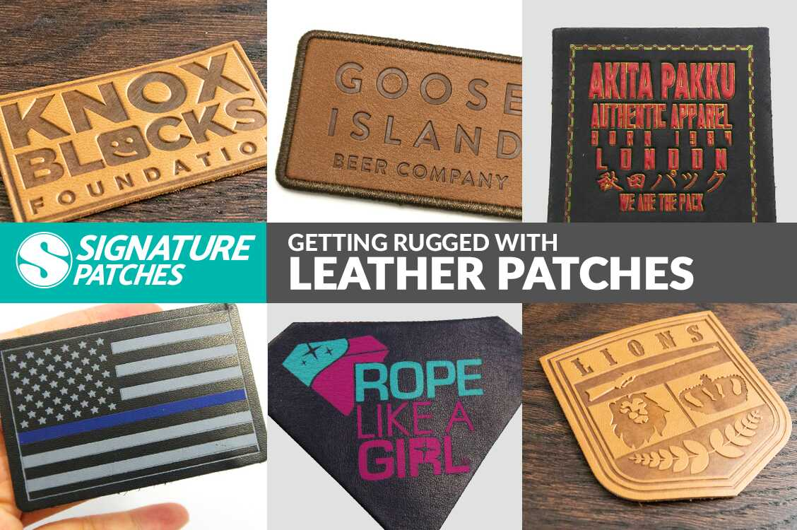 /designing-leather-patches