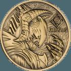 Diabolis Coin