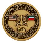 386th Expeditionary Logistics Readiness Squadron