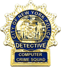 NYPD Computer Squad