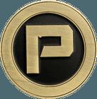 Prime Creedmoor Coin