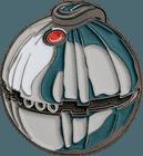 501st TKID Challenge Coin