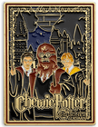 Chewie Potter 501st Challenge Coin Side 2