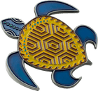 Turtle Coin