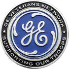 GE Coin