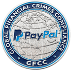 PayPal Coin