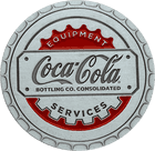 Coca-Cola Bottling