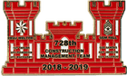 728th Construction Management Team Side 2