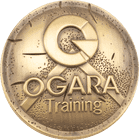 Ogara Training Coins