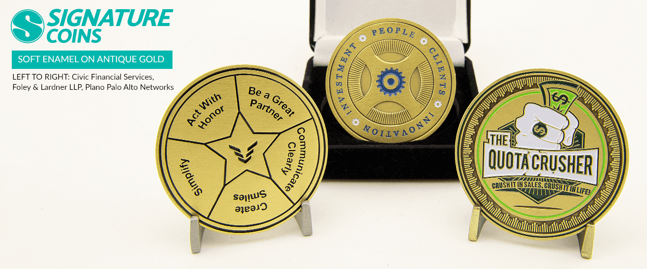 Employee-Recognition-Challenge-Coins-SignatureCoins